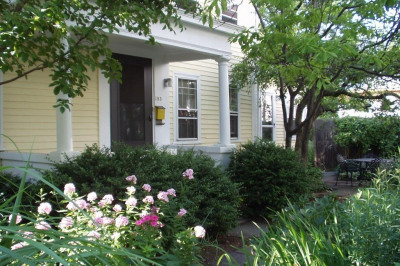 193 Hamilton Street #193 1