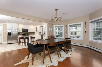 5 Myrtle Ave #2 1
