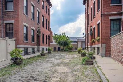 5 Harvard Place #5 1