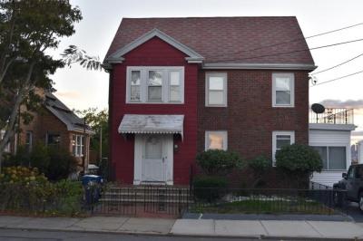 236 Orient Ave 1