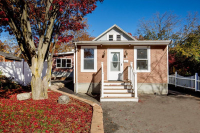 48 Ruskindale Rd 1