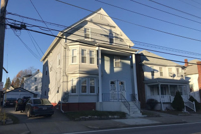 216 Central Ave 1