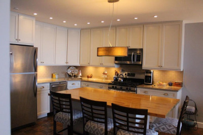 8 Whittier Place #14 1