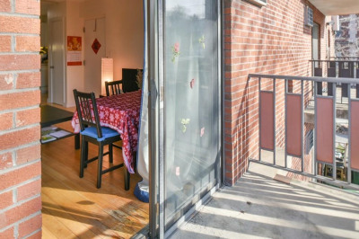 26 W Wyoming Ave #2E 1