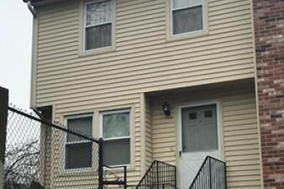 3 Woodland Street #11 1
