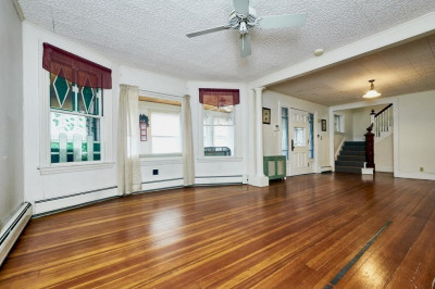 10 Harbor View Ave #3 1
