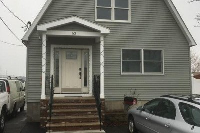 63 Atwood St #1 1