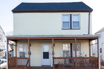 53 Lawn Ave 1