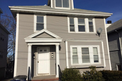 240 Parker Hill Ave #2 1
