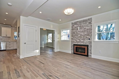 104 Forbes St #2 1