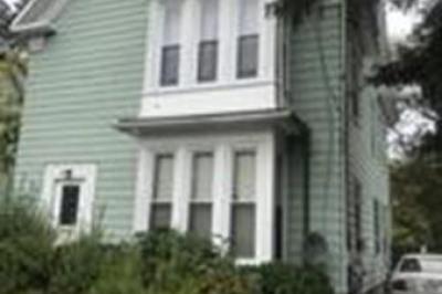 46 Brett Street #2 1