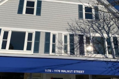 1170 Walnut St #3 1