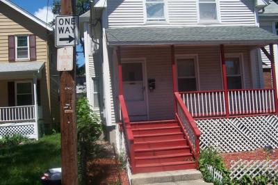 21 Leland Street 1