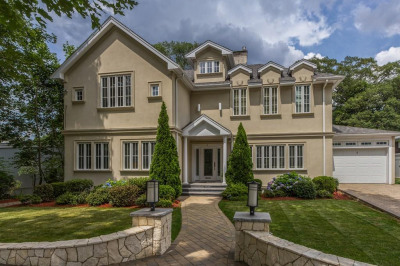 6 Intervale Road 1
