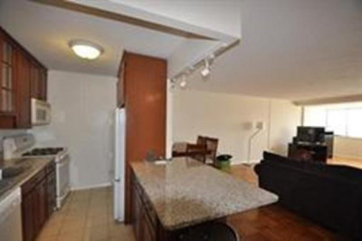 6 Whittier Place #11R 1