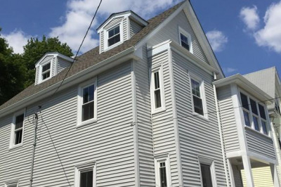 56 Neponset Ave. #1 1