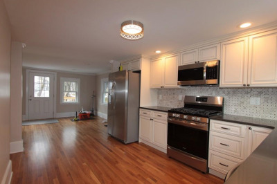 15 Deane Ave #2 1