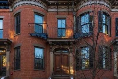 170 West Brookline Street 1