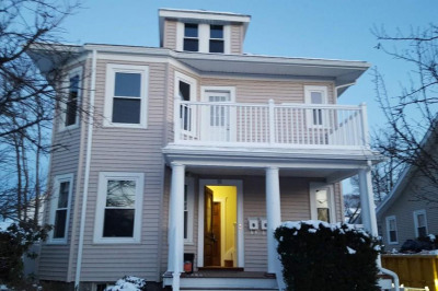 55 Waterston Ave #2 1