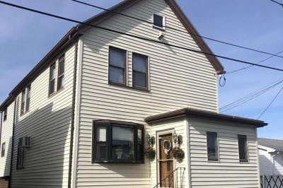 54 Elmwood Street 1
