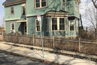 138 Brown Ave 1