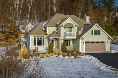 12 Waterford Dr 1