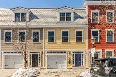 52 Rutherford Avenue 1