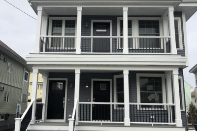 34 Wright Ave #34 1