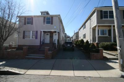 51 Grover Street #2 1