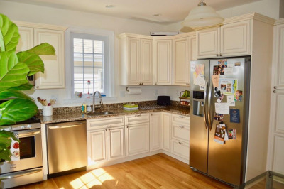 95 Brown Ave #2 1