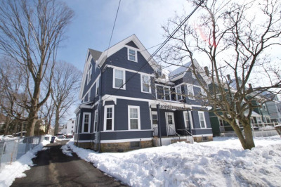 16 Foster St ##1 1