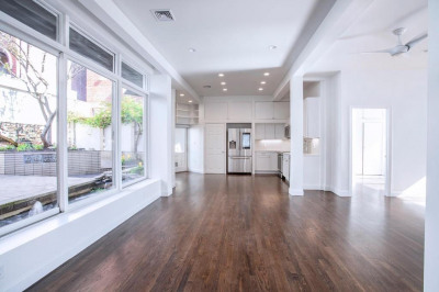 37 Rutherford Avenue #1 1