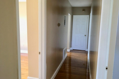 40 Mildred Ave #3 1