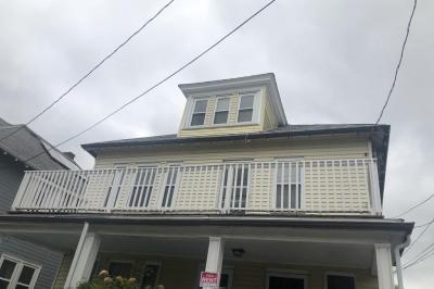 144 Blake Street #144 1