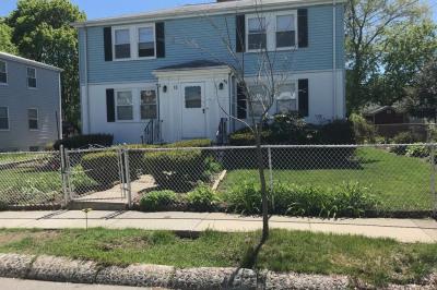 11 Bluefield Terrace #2 1
