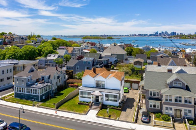 33 Winthrop Shore Dr 1