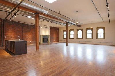 144 Lincoln St #6 1