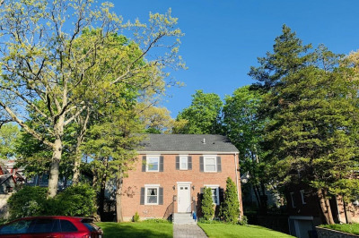 149 Lowell Ave #1 1