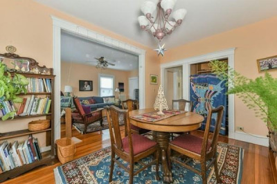 154 Durnell Ave #2 1