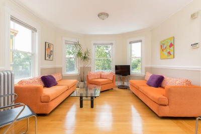 43 Downer Ave #2 1