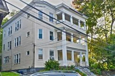 20 Almont St #3 1