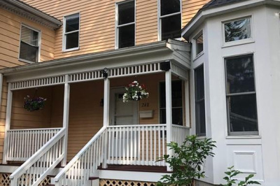 248 Central St #1 1