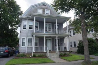 29 Woodrow Ave #2 1