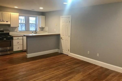 90 Old Colony Ave #2nd FL 1