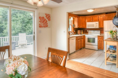 134 Pineview Rd 1
