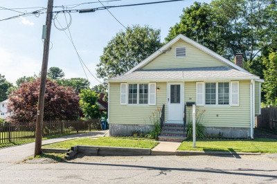 2 Chesterfield Ave 1
