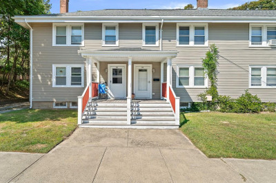 31 Forest Avenue #31 1