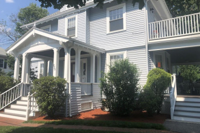 222 Lowell Ave #2 1