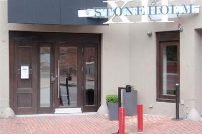 12 Stoneholm St #617 1