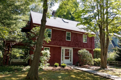34 Westminster Rd #0000 1